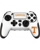 University of Tennessee Volunteers PlayStation Scuf Vantage 2 Controller Skin