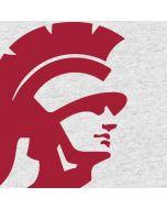 USC Grey Trojan Mascot iPhone X Waterproof Case