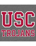 USC Trojans Amazon Echo Skin
