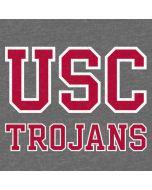 USC Trojans iPhone X Waterproof Case