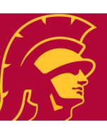USC Trojan Large Mascot iPhone X Waterproof Case