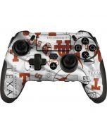 UT Pattern PlayStation Scuf Vantage 2 Controller Skin