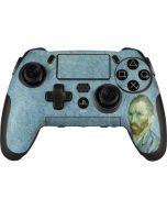 Van Gogh Self-portrait PlayStation Scuf Vantage 2 Controller Skin