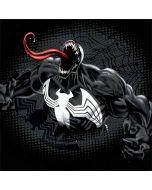 Venom Roars Dell XPS Skin