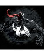 Venom Roars HP Envy Skin