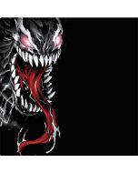 Venom Drools iPhone X Waterproof Case