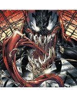 Venom Shows His Pretty Smile PS4 Slim Bundle Skin