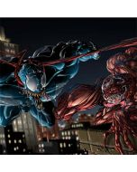 Venom vs Carnage Dell XPS Skin