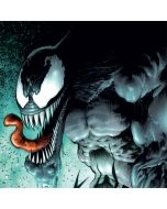 Venom Is Hungry iPhone X Waterproof Case