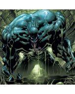 Venom In Sewer iPhone X Waterproof Case