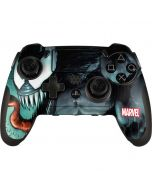 Venom Is Hungry PlayStation Scuf Vantage 2 Controller Skin