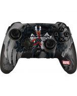 Venom PlayStation Scuf Vantage 2 Controller Skin