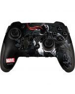 Venom Roars PlayStation Scuf Vantage 2 Controller Skin