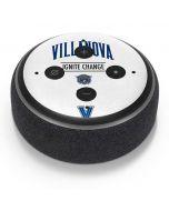 Villanova Ignite Change Amazon Echo Dot Skin