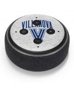 Villanova University Amazon Echo Dot Skin