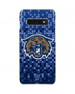Villanova Wildcats Digi Galaxy S10 Plus Lite Case