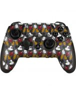 Vintage Mickey Mouse PlayStation Scuf Vantage 2 Controller Skin