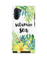 Vitamin Sea Galaxy Note 10 Pro Case