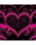 Loves Embrace HP Envy Skin