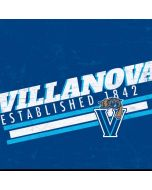 Villanova Established 1842 iPhone X Waterproof Case