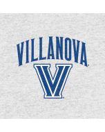 Villanova University iPhone X Waterproof Case