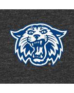 Villanova Wildcats Mascot Apple iPad Skin