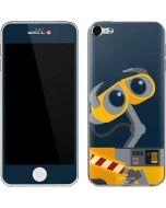 WALL-E Robot Apple iPod Skin