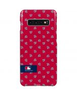 Washington Nationals Full Count Galaxy S10 Plus Lite Case