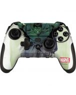 Watch out for Hulk PlayStation Scuf Vantage 2 Controller Skin