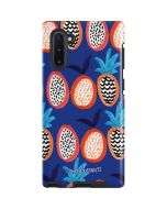 Weird Fruits Galaxy Note 10 Pro Case