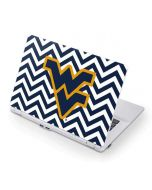 West Virginia Chevron Acer Chromebook Skin
