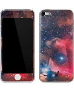 Widefield View of Orion Nebula and Horsehead Nebula Apple iPod Skin