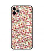 Wild Garden iPhone 11 Pro Max Skin