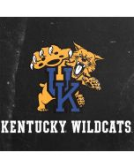 UK Kentucky Wildcats Mascot Yoga 910 2-in-1 14in Touch-Screen Skin
