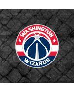 Washington Wizards Black Rust HP Envy Skin