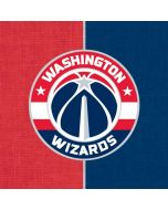 Washington Wizards Canvas Split PS4 Slim Bundle Skin