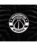 Washington Wizards Animal Print HP Envy Skin
