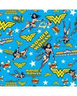 Wonder Woman Blast Apple AirPods Skin