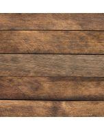 Early American Wood Planks LifeProof Nuud iPhone Skin