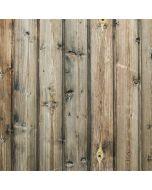 Natural Weathered Wood LifeProof Nuud iPhone Skin