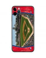 Wrigley Field - Chicago Cubs iPhone 11 Pro Max Skin