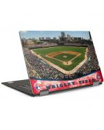 Wrigley Field - Chicago Cubs Dell XPS Skin
