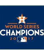 World Series Champions 2017 Houston Astros Apple AirPods 2 Skin
