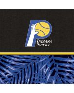 Indiana Pacers Retro Palms iPhone 8 Pro Case