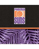 Phoenix Suns Retro Palms Xbox One S Console and Controller Bundle Skin