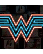 Wonder Woman Neon Nintendo Switch Bundle Skin