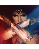 Wonder Woman Amazon Princess PS4 Slim Bundle Skin