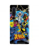 X-Men Galaxy Note 10 Pro Case