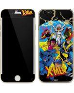 X-Men iPhone 6/6s Skin