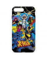 X-Men iPhone 7 Plus Pro Case